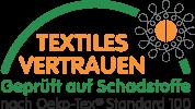 nadduseci-tekstiles-standard-100.png