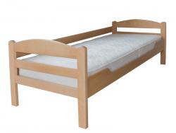 K1 - sofa