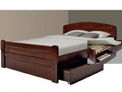 Fioka za posteljinu