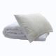Komplet zimski jorgan + IQ Sleep jastuk