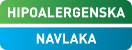 hipoalergenska-navlaka-za-dusek.png
